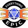 Everything Epic