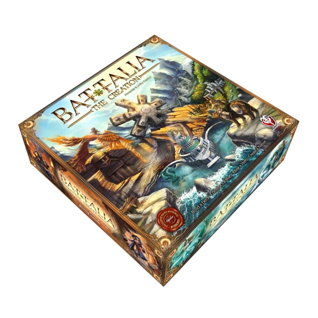 ADDITIONAL BASIC BOX COPY