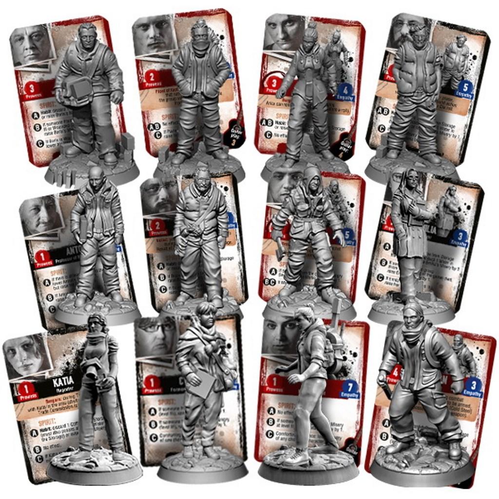 Collectors edition