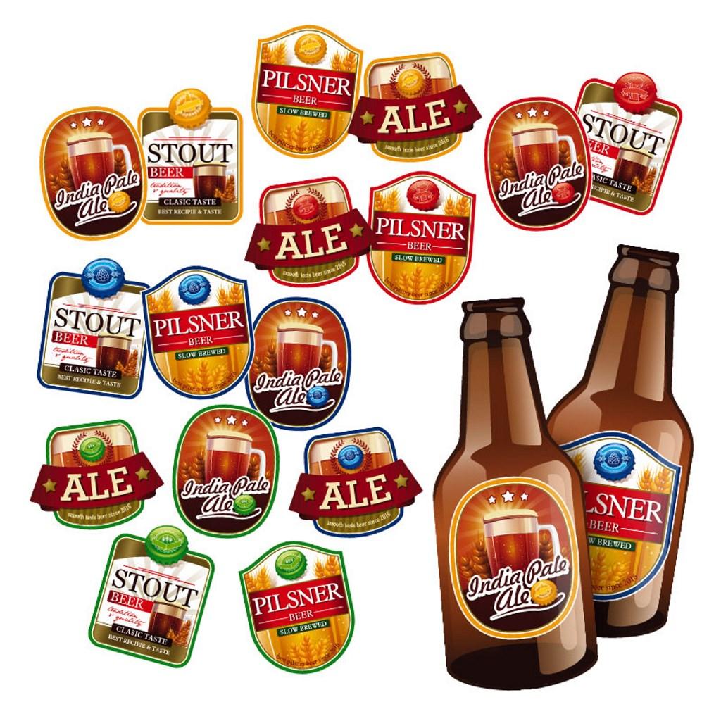 Home Brewer LITE KIT (add-on)