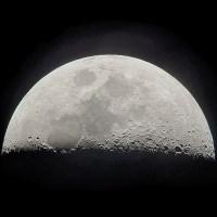 Lunar 90x120