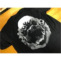 T-Shirt (2XL+)