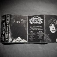 Cassette Soundtrack