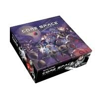 Core Space Kickstarter Edition