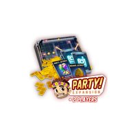 Party Expansion add-on