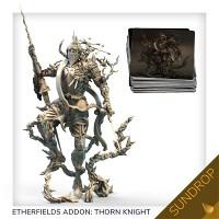 Thorn Knight (Sundrop)