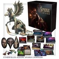 Sphinx Campaign