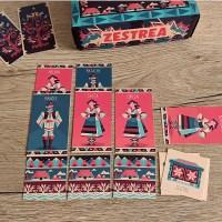 Zestrea Boyar's Dowry - Collectors Edition
