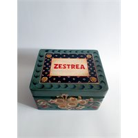 Zestrea Boyar's Dowry - Collectors Edition