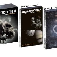 SPANISH COMPLETE SPACE EXPLORER