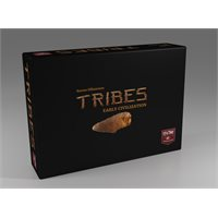 Tribes : Early Civilization