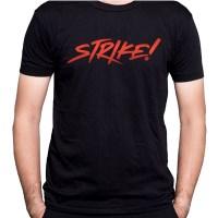 STRIKE! Shirt
