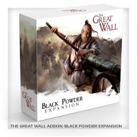 Black Powder expansion [meeple version]