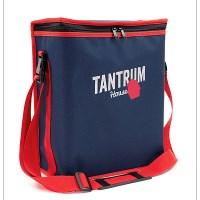 Tantrum House Sidestrap Bag