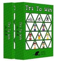 Tri To Win x2