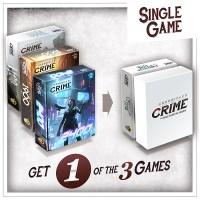 Single Game Pledge