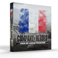 French Language Pack