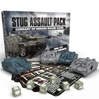 """""""All In"""" World Domination Bundle"""
