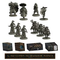 Seafarer Pledge