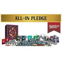 All-In Pledge