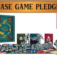 Base Game Pledge