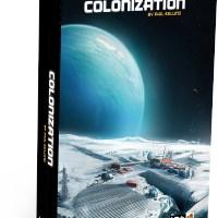 HF4 Module 2 - Colonization
