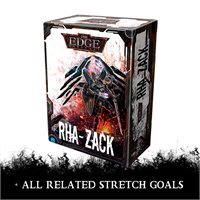 Rha-Zack