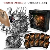 Dawnfall Big Box
