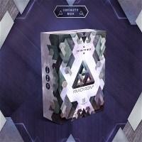 Anachrony Infinity Box (Late Pledge)