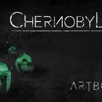 Chernobylite Digital Artbook