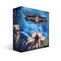Warpgate (6 Player version)
