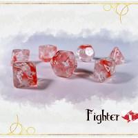 Fighter Set