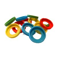 Base Ring Pack (x6)