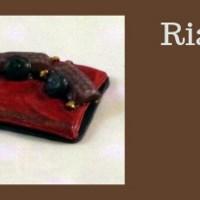 Riad El Hasham Props