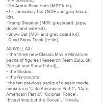 Directors' Pledge