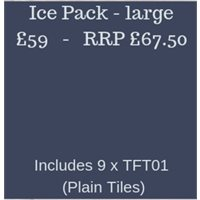 Ice Pack Large