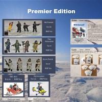 Premier Edition