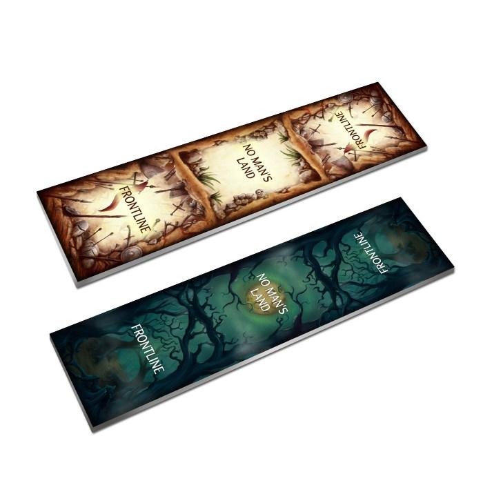 Legendary Box