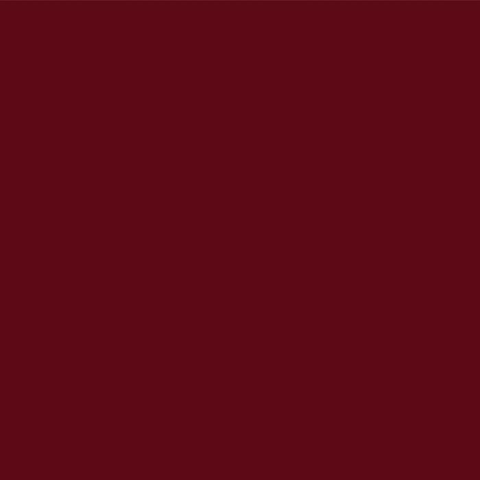 Burgundy 92x183