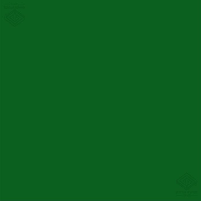 Emerald 90x90