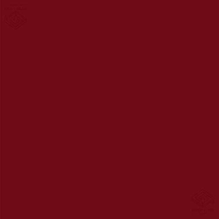 Burgundy 90x90