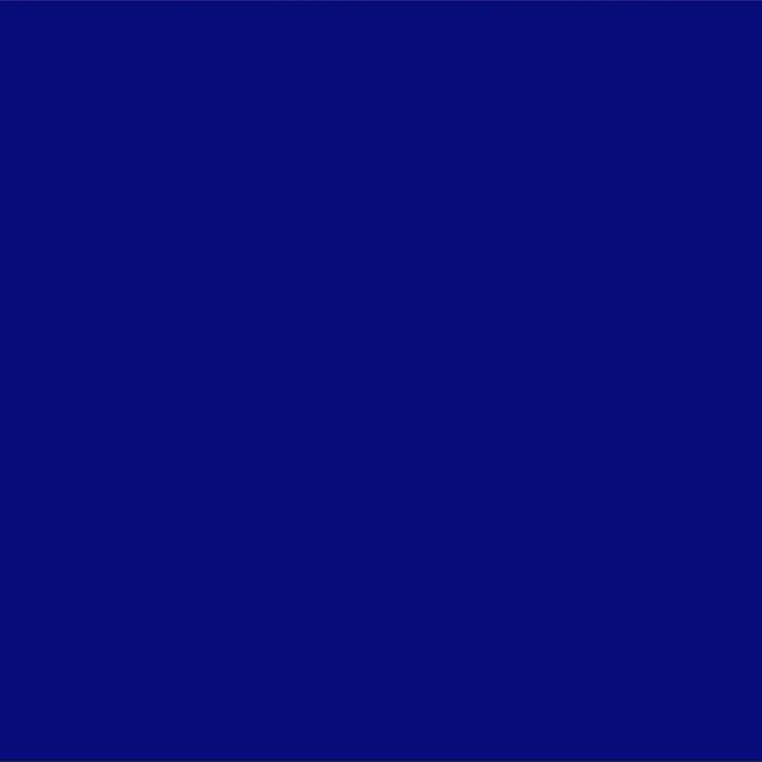 Deep Blue 92x183