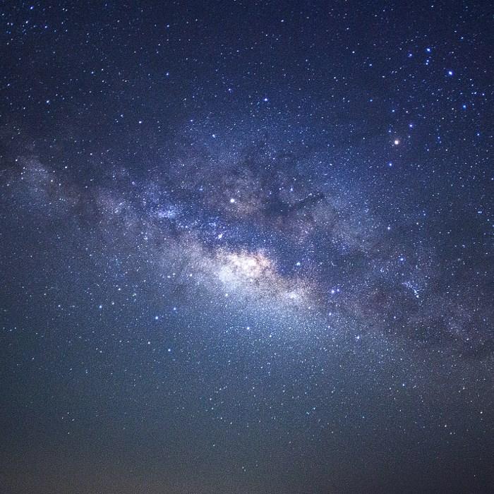Galaxy 97x153
