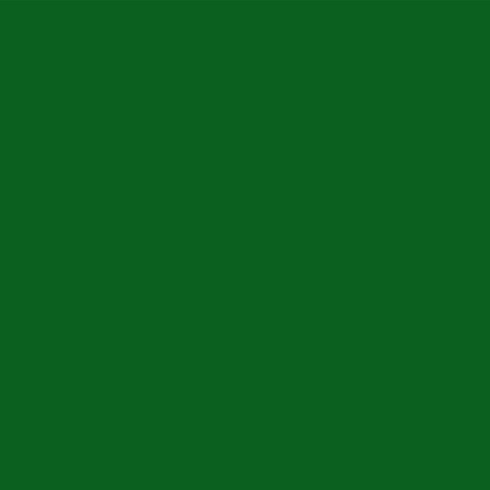 Emerald 97x153