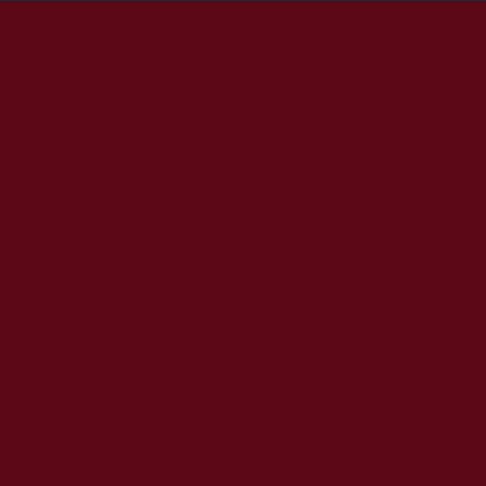 Burgundy 90x120