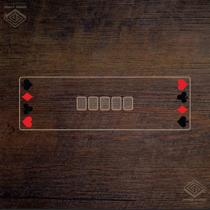 Poker 90x90