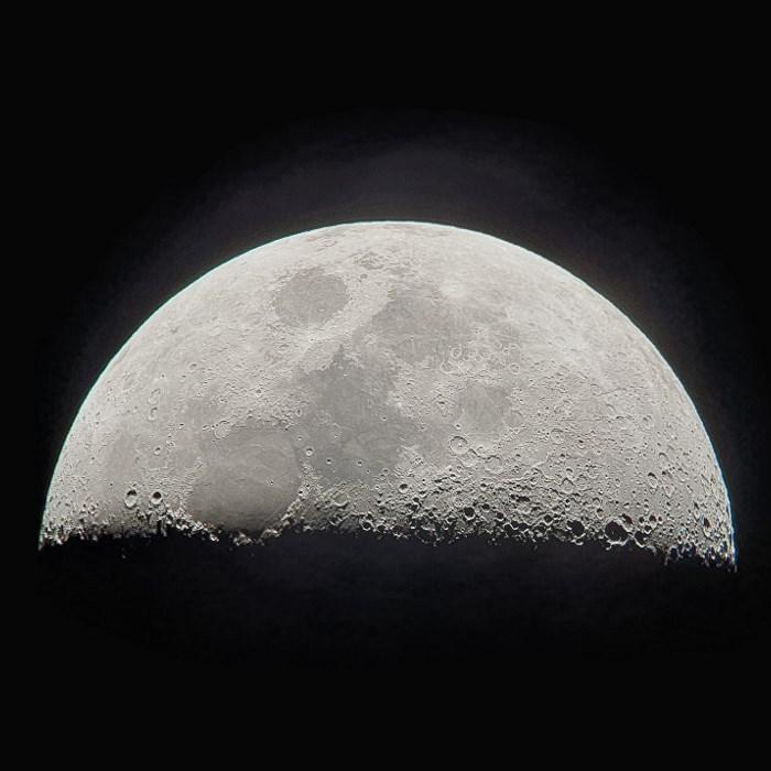 Lunar 97x153
