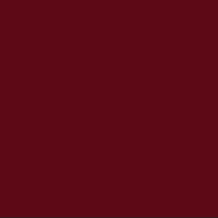 Burgundy 97x153