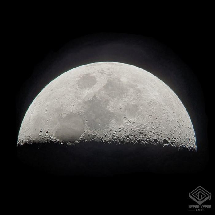 Lunar 90x90