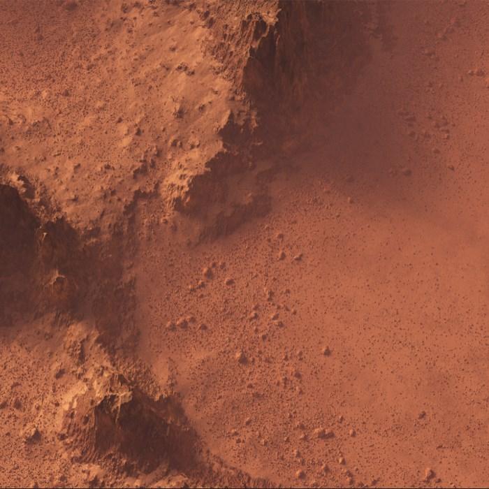 Desert 92x183